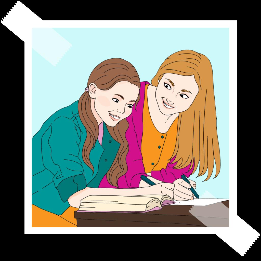 ateliers Montessori en anglais